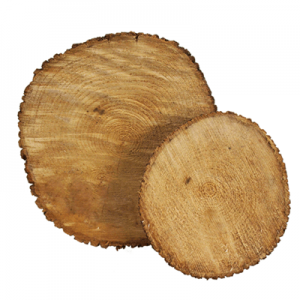 slabwood